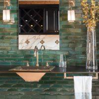 Jackson-Showroom-Vignette-Bathroom