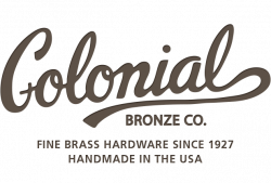 colonial-bronze