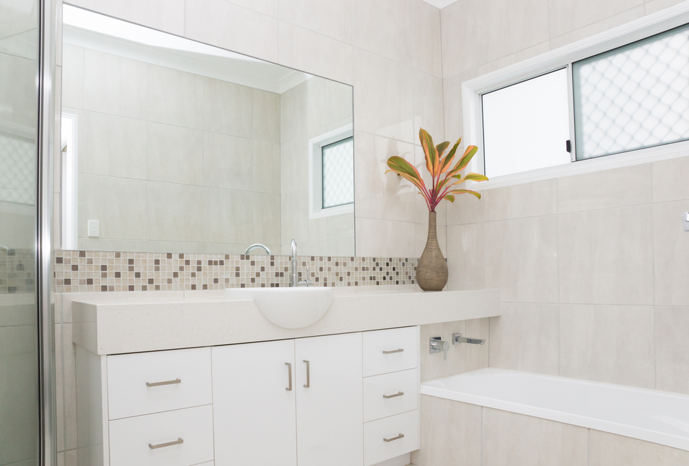 High-End Bathroom Fixtures And Faucets Colorado
